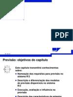 MM LO525 4.0 Planejamento de Necessidades Baseado No Consumo 7