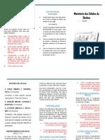 20131201 - Roteiro das Células.pdf