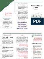 20131208 - Roteiro das Células.pdf
