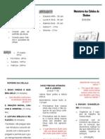 20140119 - Roteiro das Células.pdf