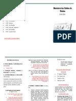 20140302 - Roteiro das Células.pdf
