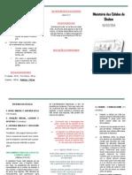 20140216 - Roteiro das Células.pdf