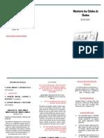 20140330 - Roteiro das Células.pdf