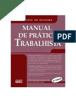 7356_InstrucoesNormativas_manual de prática trabalhista