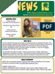 newsletter 3 31