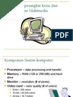 Elemen Multimedia