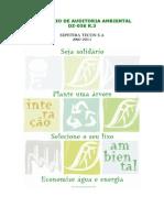 Relatório Auditoria Ambiental SEPETIBA.pdf