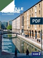 20140328 - Rapport annuel-document de référence Icade 2013