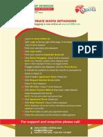 Expatriate Quota Dettaging Handbill PDFormat 001