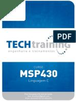 Apostila Msp430 - c - Parte i