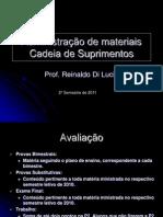 arquivos-1AULAINTRODUCAOa77931 (1)