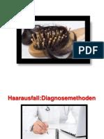 Schüssler Salze Gegen Haarausfall - Was Hilft Bei Haarausfall