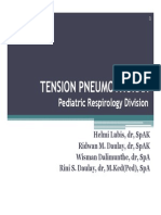 tension_pneumothorax.pdf
