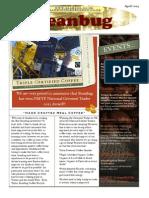 beanbug newsletter1