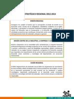 01-09 Institucionalidad SENA.pdf