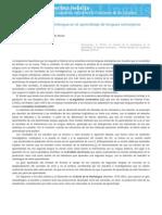 articulo_530b6242baf90.pdf