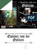 GoticosSCweb