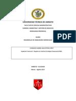 Silabo Desarrollo de Habiliades Gerenciales 2013