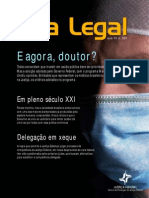 Revista ViaLegal Ed16 Final WEB