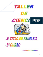 Taller Deci Enc i As