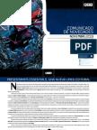 173075976 Proximas Novedades ECC Noviembre 2013 PDF