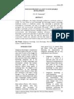 Agri Vol2!1!2006 Article10