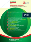 Expatriate Quota Withdrawall Handbill_PDFormat_001