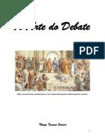 025_A Arte Do Debate