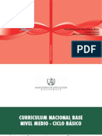 6. CNB_Primero Básico_ Productividad y Desarrollo