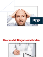 Haarausfall Bei Männern - Trockene Kopfhaut Haarausfall, Haarausfall Homöopathie