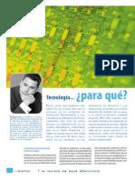 aqua.pdf