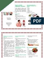 134901276 Leaflet Asma Bronkial Docx