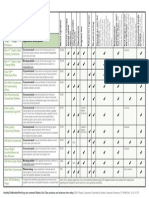 gc product glossary 2014
