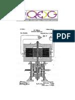 Q.E.G. - Quantum Energy Generator Di Nikola Tesla (Presentazione Italiano)