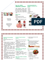 Jj Leaflet Asma Bronkial Docx
