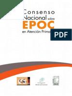 EPOCguia 12-12-7