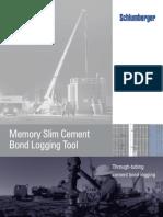 Memory Slim Cblt