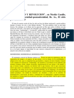 Anderson-P-Modernidad-y-revolucion-Leviatan-1984.pdf