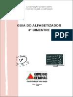 Guia1_2