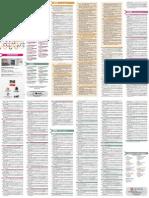 Calendario Visitas Guiadas - 2 Trimestre 201410.pdf