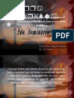 2doseminarioguerraespiritual-130411174245-phpapp02
