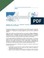 SEM1 Evaluacion Lectura Obligatoria Clase 01 Roldan