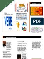 publication12