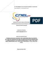 PLIEGOS COTS-CNELMAN-010-13 NORMALIZACION ZONA 5-PRELIMINAR NUEVO MODELO-2.docx
