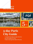 5-Day Paris PromptGuide v1.0