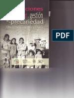 Instituciones Del Bienestar2