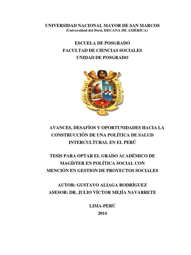 Tesis de Maestría-Interculturalidad y salud-Gustavo Aliaga.pdf