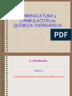 formulacion-4c2ba-eso2014