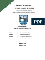Informe_Motores