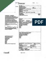 McGill ATIs - Released Documents - Andrew Higgins